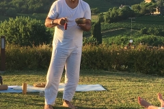 Kundalini Yoga in Santa Valeria - June 26(7)