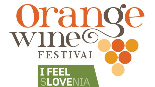OrangeWineFestival2017