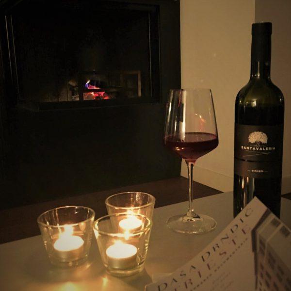 wine rules
